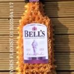 Bells Whiskey