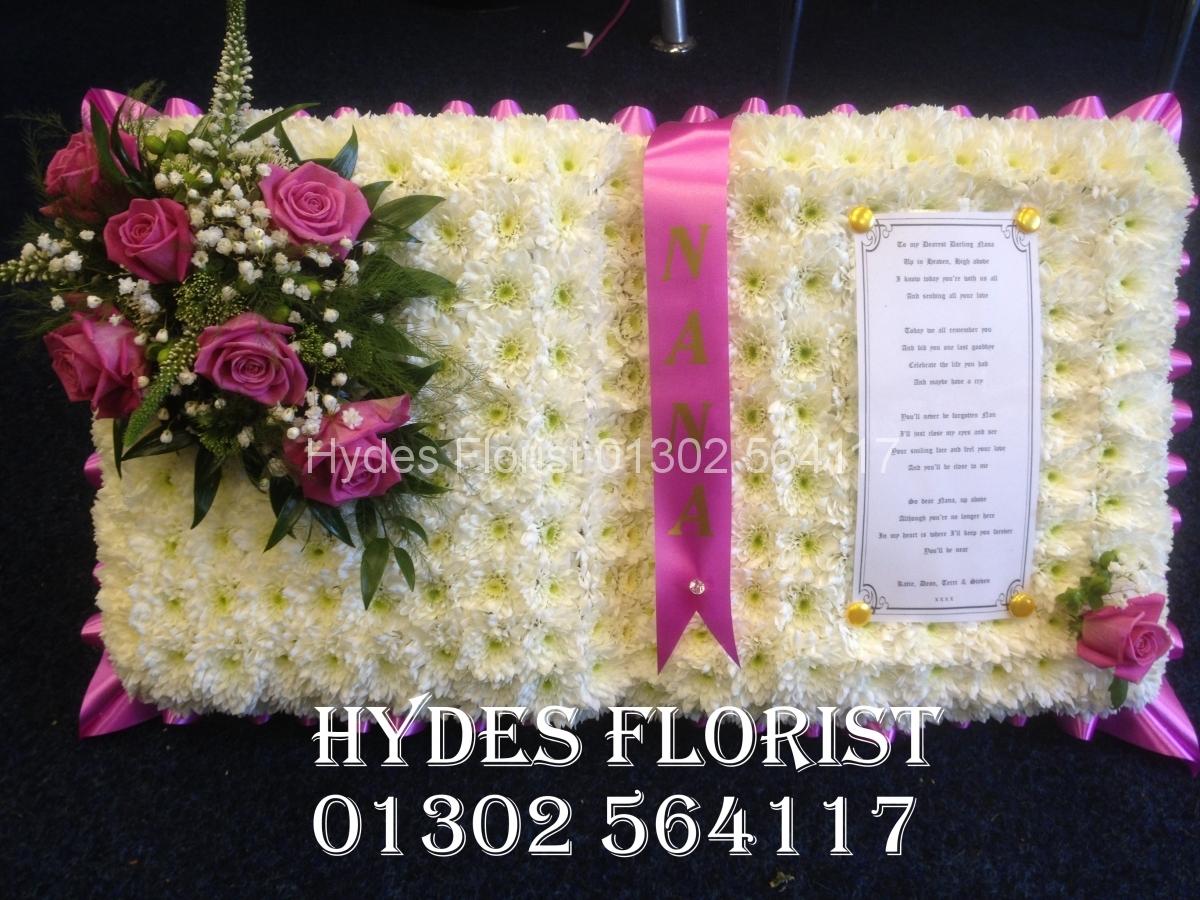 Gates of heavenangels and teddy bears hydes florist open book 120 izmirmasajfo